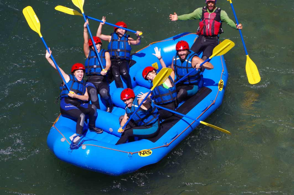 rafting-campo