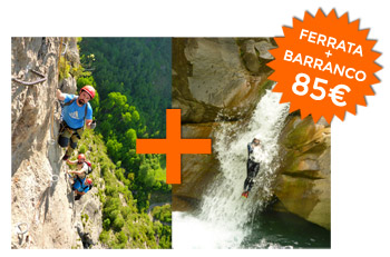 oferta-ferrata-barranco