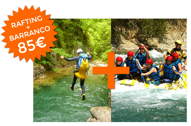 oferta-rafting-barranco