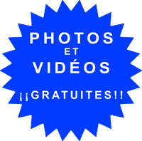 Photos-et-Videos-Gratuites