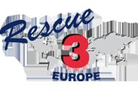 logo RESCUE3