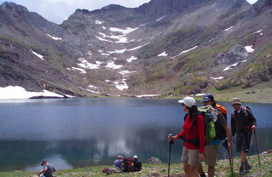trekking-del-posets